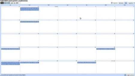 Calendario Julio 2009 Calendario Julio 2009 Images