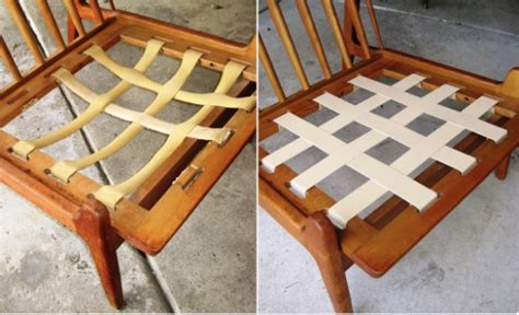 Webbing For Upholstery by How Is Upholstery Made See Visuals Of Better Best