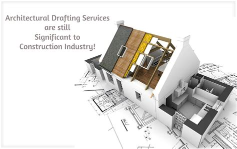 architectural cad drafting services autocad drafting services cad drafting autocad