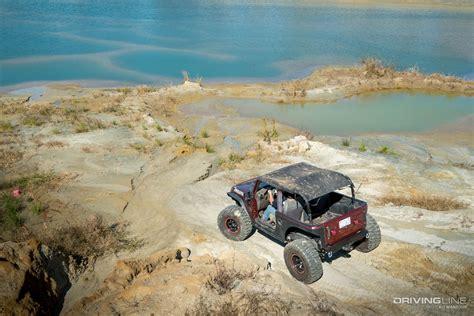 muddy jeep wrangler 2007 jeep wrangler 8 inch stretch with 37 inch mud