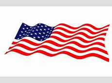 Usa GIF - Find & Share on GIPHY Free Animated Clip Art American Flag