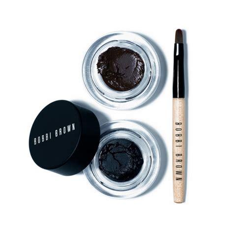 Eyeliner Gel brown wear gel eyeliner duo set