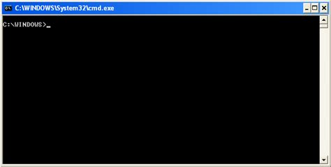 windows 8 reset password command prompt hack administrator password in windows using command