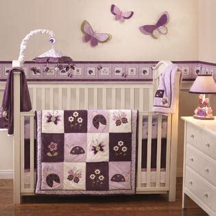 lambs duchess crib bedding set lambs crib bedding bugs 3 set