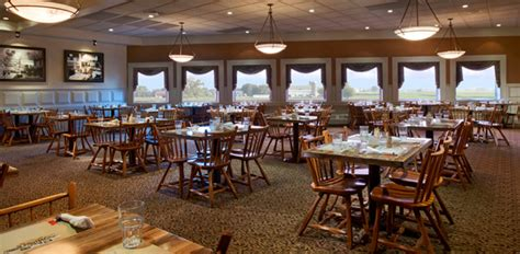 Food Lancaster Pa Recipes Food Millers Buffet Lancaster Pa
