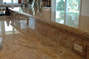 Prefab Granite Countertops Granite Countertop Prefabricated Countertops