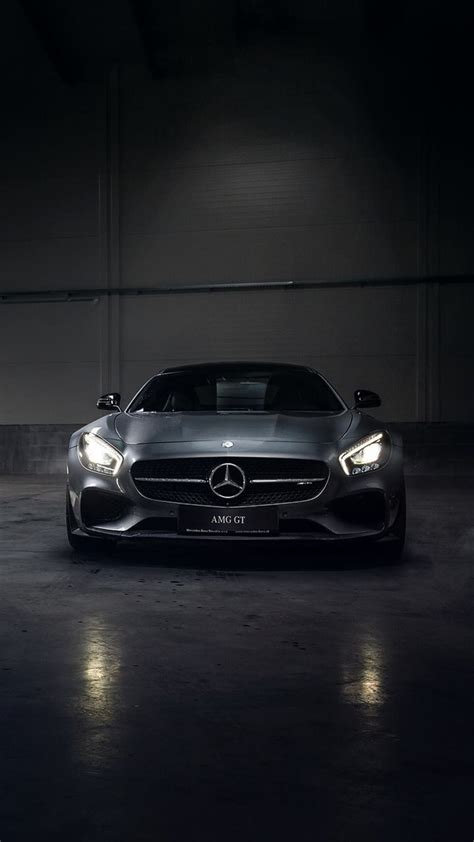 mercedes wallpaper iphone 6 mercedes amg gt s wallpaper for iphone 6 plus amg gtr