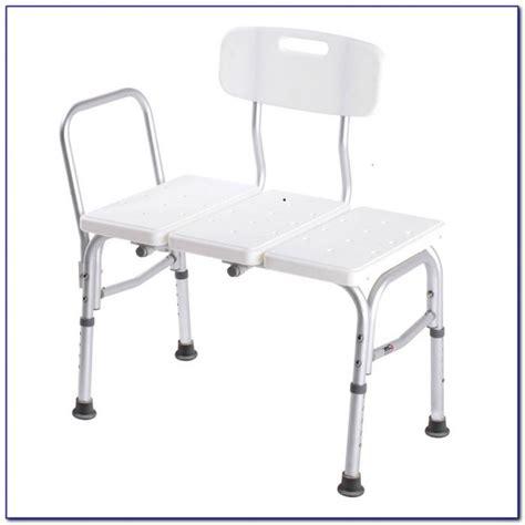 convaquip bariatric tub transfer bench bariatric tub transfer bench bench home design