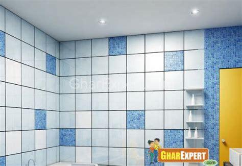 tiles design gharexpert tile flooring mosaic tiles porcelain tiles glazed tiles