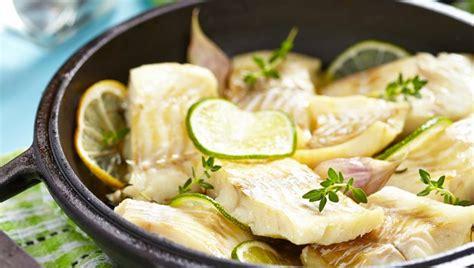 comment cuisiner les calamars surgel駸 quelles salades pr 233 parer avec du calmar
