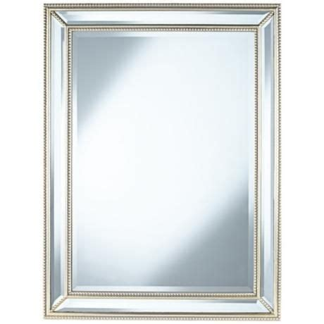 bathroom mirror 30 x 40 17 best images about master bathroom remodel on pinterest