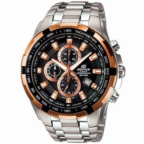 Casio Edifice 539 Sc 2 Warna relojes casio reloj casio edifice hombre ef 539d 1a5vef
