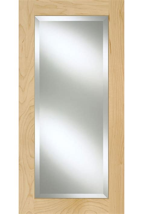 glass cabinet kitchen doors beveled glass cabinet inserts omega