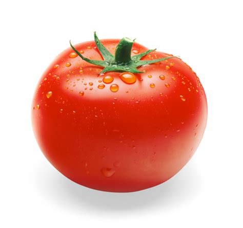 The Tomato by Tomatoes Gourmet Fruit And Vegetables Melbourne