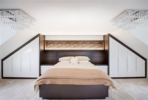 bedroom fitted furniture in uk i home improvement