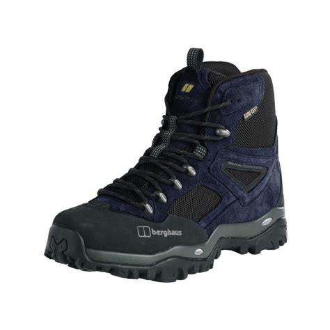 mens walking boot sale mens walking boot sale 28 images karrimor batura wtx