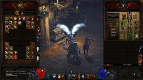 d3 best legendary gem diablo 3 guide zum farmen und update legend 228 rer
