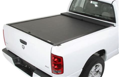locking truck bed covers locking tonneau covers tonneaucovers org