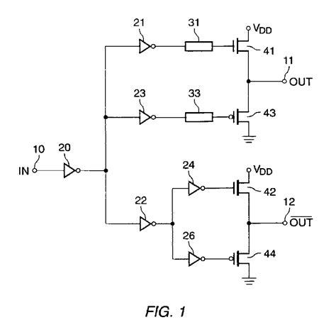 transistor line driver transistor line driver 28 images symmetrierer transmitter receiver elektronik hifi forum
