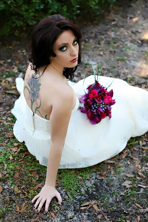 White Trash Wedding Dresses by White Trash Wedding Dresses 16 With White Trash Wedding