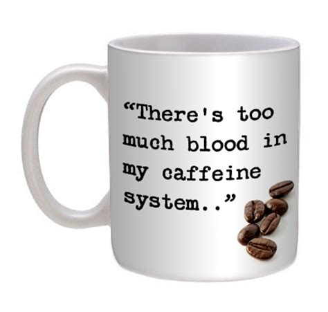 funny coffee mugs funny coffee mug flickr photo sharing