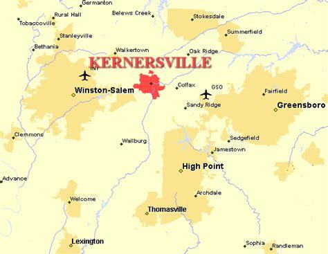 zip code map kernersville nc kernersville nc related keywords suggestions