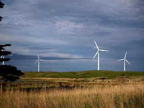 Farming Wind Flickr by Codrington Wind Farm I The Way These Stately Wind