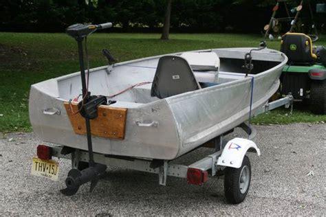 craigslist clearwater fl boats by owner craigslist aluminum boat nj