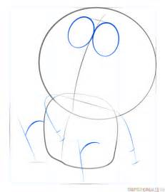 How To Draw Doraemon How To Draw Doraemon Step By Step Drawing Tutorials