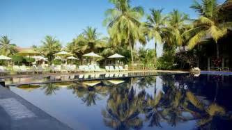club mahindra resort goa club mahindra goa resort holidays at varca resort