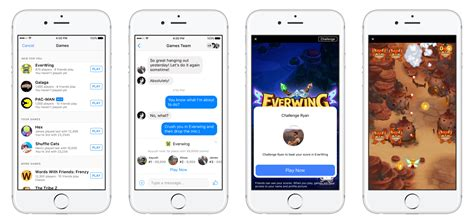12buzz Instant Messenger Tries To Be David Taking On Goliath by Just Launched Instant Classic For Messenger