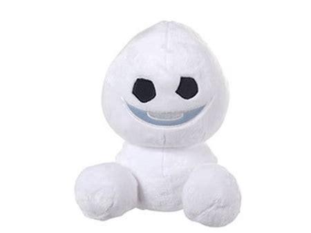 the entertainer disney frozen snowgies toy price in