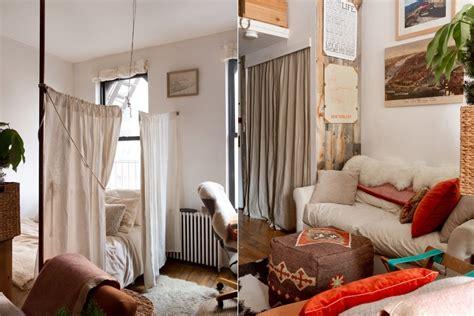 400 sq ft studio apartment ideas unac co 300 sq ft studio apartment ideas best home design 2018