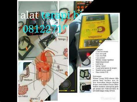 Alat Pijat Modern alat terapi pijat listrik modern