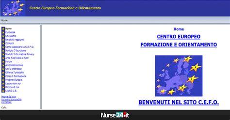 soggiorni studio inpdap infermieri e medici nei soggiorni studio in italia e all