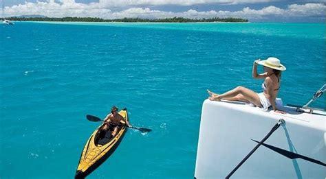 catamaran jobs caribbean catamaran yacht magic cat private charters and vacations