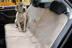Hyundai Car Seat Covers For Dogs What Are The Top 5 Pet Travel Products