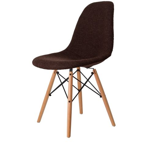 Dsw Dining Chair Charles Eames Dining Chair Dsw Upholstered Design Dining Chair