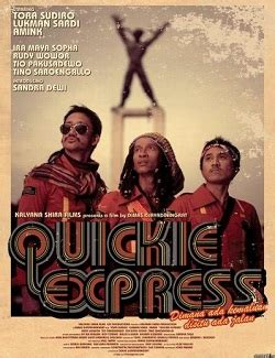 nonton film quickie express quickie express wikipedia