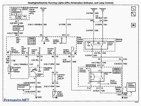 2004 chevrolet impala radio wiring diagram wiring diagrams