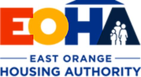 Orange County Housing Authority by East Orange Housing Authority Awarded Tax Credit Funding For Their Newest Affordable Housing