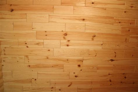 Panel Kayu Dinding Value Line Grade Panels Inexpensive Wood Paneling