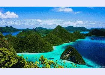 walpaper budaya papua walpaper budaya papua home www geocities ws
