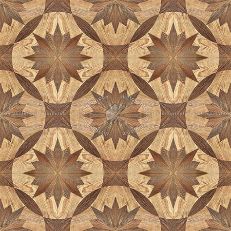 pattern geometric model wood floors geometric pattern textures seamless