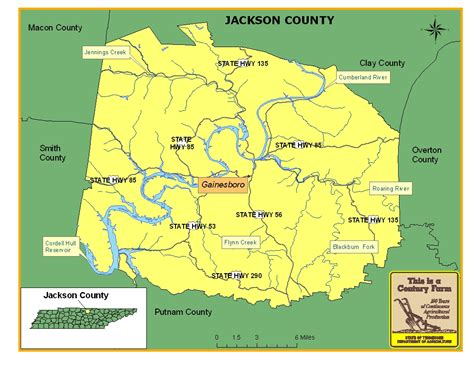 Jackson County Search Jackson County Tennessee Images