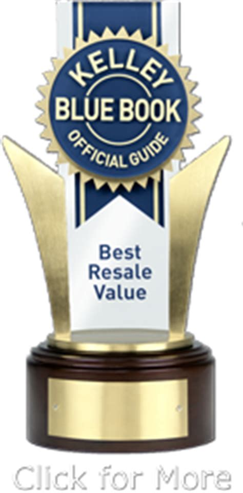 kelley blue book prices for used car resale and trade in values html autos weblog kelley blue book values kbb used car trade in and resale values autos weblog