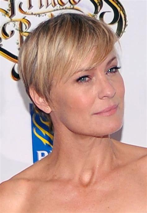 robin wright wig 107 best images about short hair on pinterest shorts