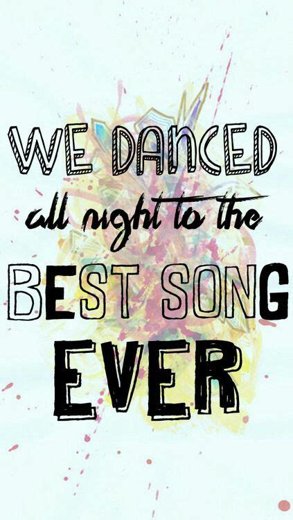 1d One Direction Happily Lyric Iphone best song 1d lyrics