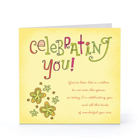 Hallmark Birthday Cards For Hallmark Mothers Day Quotes Quotesgram