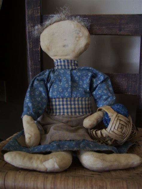 33 best images about primitive 33 best images about primitive dolls on pinterest doll dresses primitive crafts and